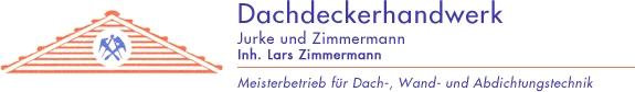 www.dachdeckerhandwerk-zimmermann.de