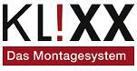 Systematixx GmbH